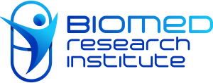 BioMed Research Institute